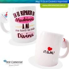 Mug Reparto de Madrinas_logo