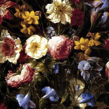 ArteCompacto: Flores