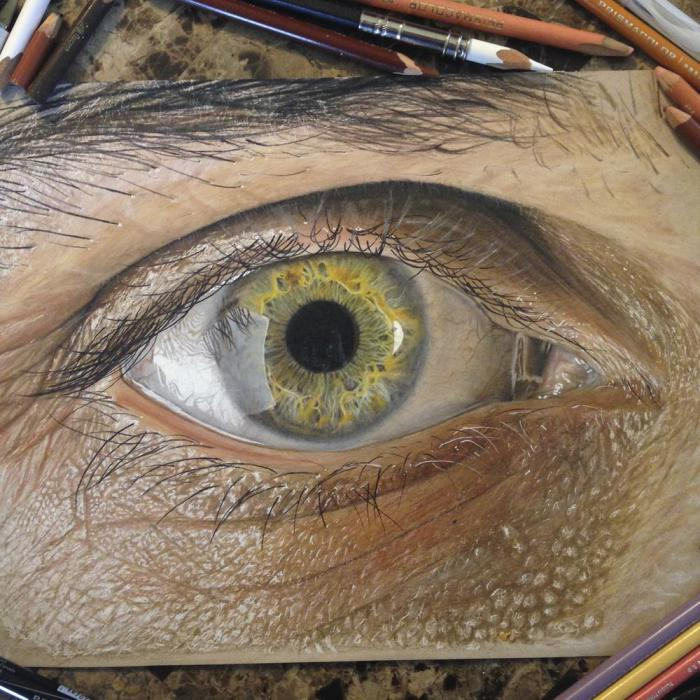jose_vergara_drawings_pencil_eyes_hyperrealistic_1