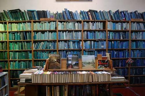 bookshelf_porn_12c