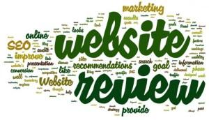 website-review-680x390