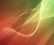 AC-Vermelha e Verde