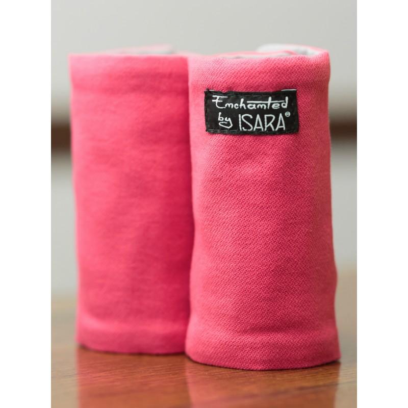 ISARA TEETHING PADS