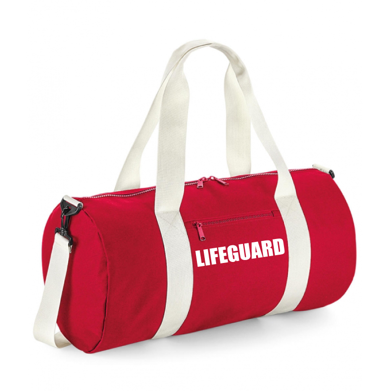 BORSA LIFEGUARD