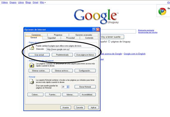 google-principal-internet-explorer