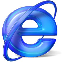 Fallo de seguridad en Internet Explorer