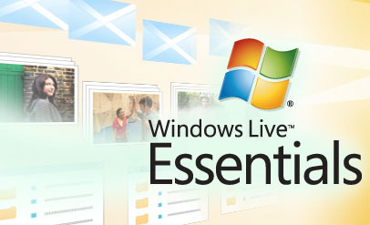 Live Essential 2011