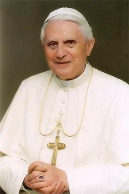 La Caridad en la Verdad (Caritas in Veritate) - Tercera encíclica del papa Benedicato XVI