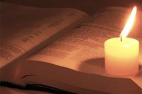 Biblia, Fe y Vida - Introducción al Estudio de la Biblia
