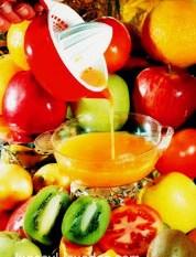 Importancia de los Antioxidantes en la Eliminación de los Radicales Libres