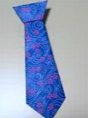 origami de corbata