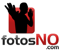 Fotos NO!