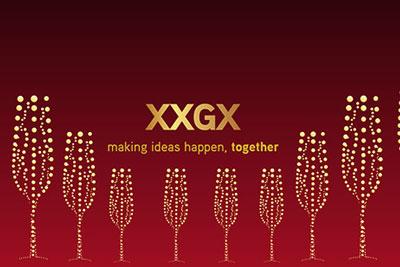 Genexus XX
