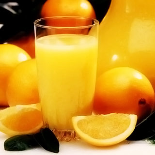 Drinking 100 percent fruit juice is associated with lower risk of obesity and metabolic syndrome