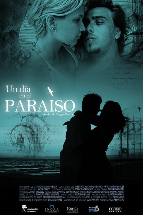 Poster cinematográfico