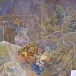 Casalini Silvio - Madre natura