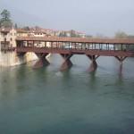 Ponte-Bassano