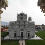 Cattedrale (Copia)