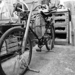 Le bici di Fabio (Copia)