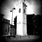 campanile vintage (Copia)