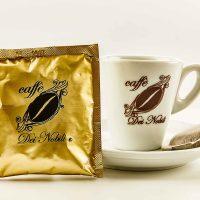 caffè dei Nobili