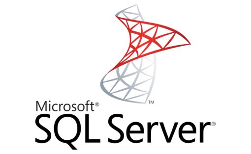 Ajuste de Desempenho de Consulta SQL