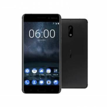 Nokia volta ao mercado com smartphone Android de R$ 790