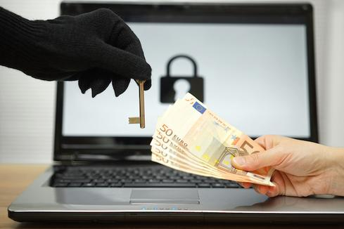 Spora, ransomware russo começa a fazer vítimas no Brasil
