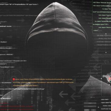 ShadowBrokers divulga mais informações roubadas