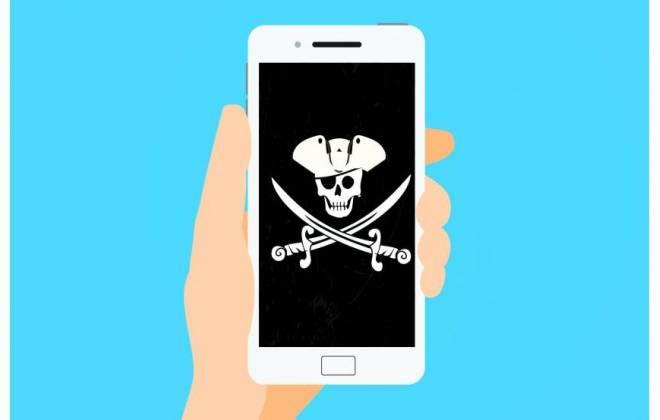 Anatel revela quando vai começar a bloquear celulares piratas no Brasil