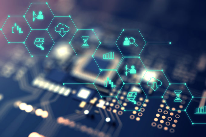 Blockchain: esteja preparado, a revolução já chegou