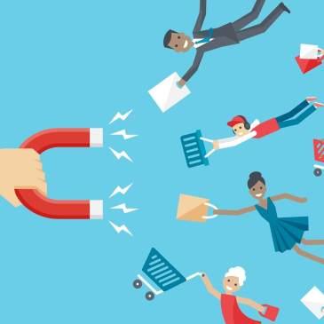 4 dicas infalíveis para atrair mais clientes para o seu negócio