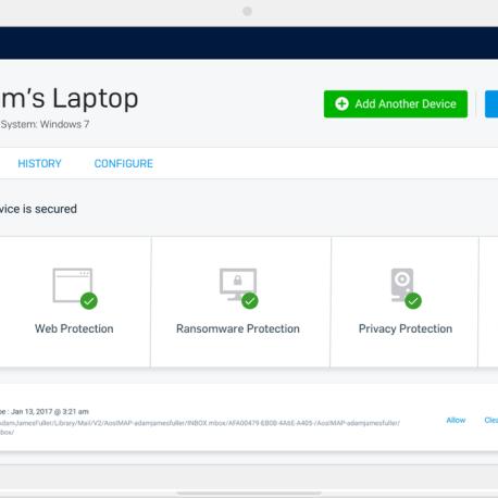 sophos-home-laptop