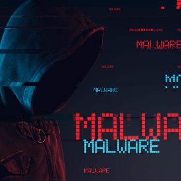 O que são Malwares? O que você precisa saber para se prevenir!