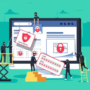 Entenda o que é phishing e como se prevenir desse golpe