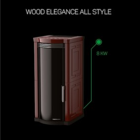 wood-elegance-all-style