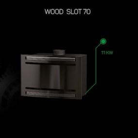 wood-slot-70
