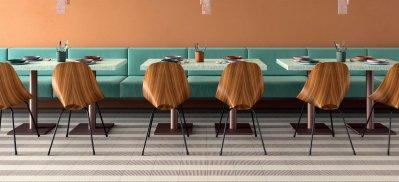 generated_1_tor_restaurant_t4_orizz.jpg.1300x593_q85_crop