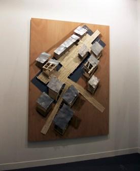 Annely Juda Fine Art London