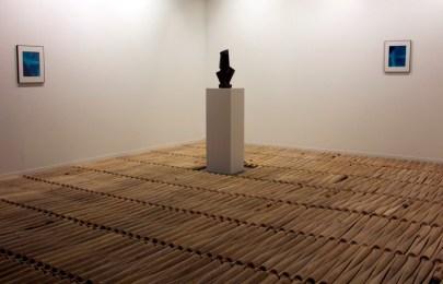 Peter Freeman Inc, galerie Paris New York