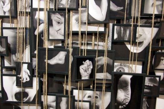 Detail-Annette-Messager