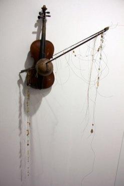 Ricardo Brey Galerie Nathalie Obadia