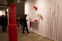 Francesca-Gagliardi-galerie-Geraldine-Banier-Paris