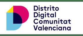 Logotipos_ Distrito Digital