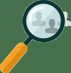 reports on user behavior SEO Dubai - Marketing Company in Dubai and Abu Dhabi, UAE