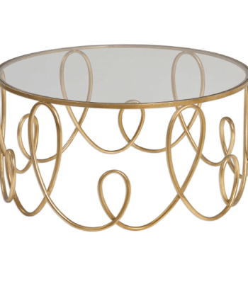 Brielle,-Coffee-Table-T