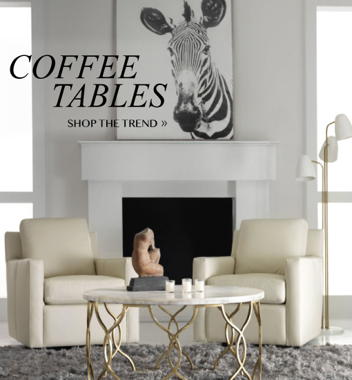 Coffee-Tables-Trend-Front-Gallery-
