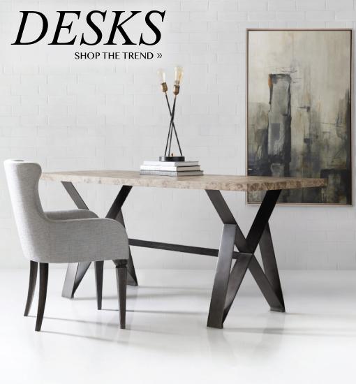 Desks-Trend-Front-Gallery-