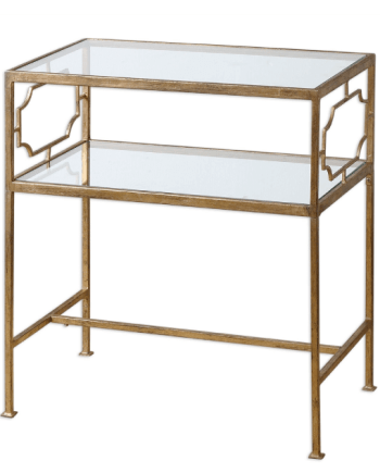 Genell,-Side-Table-T
