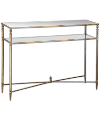Henzler,-Console-Table-T